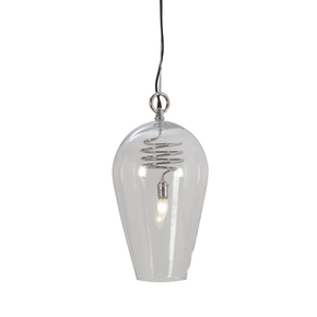 Brando-Nickel-Pendant-(Large)_Kelly-Hoppen_Treniq_0
