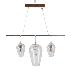Brando-Copper-Chandelier_Kelly-Hoppen_Treniq_0