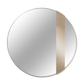Titan-Mirror_Kelly-Hoppen_Treniq_0