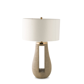 Gray-Table-Lamp_Kelly-Hoppen_Treniq_0