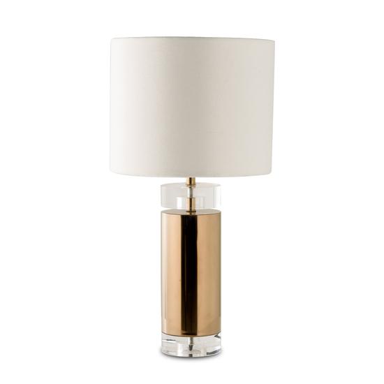 Parker table lamp kelly hoppen treniq 1 1504003001264