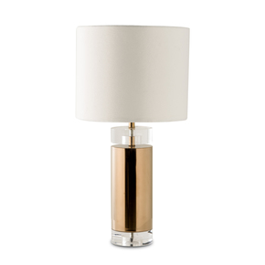 Parker-Table-Lamp_Kelly-Hoppen_Treniq_0