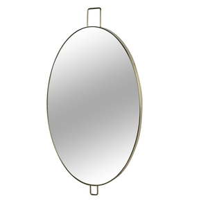 Fox-Wall-Mirror-(Medium)_Kelly-Hoppen_Treniq_0