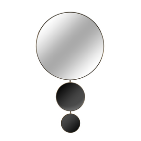 Harrison-Mirror-(Black)_Kelly-Hoppen_Treniq_0
