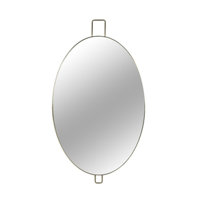 Fox-Wall-Mirror-(Large)_Kelly-Hoppen_Treniq_0