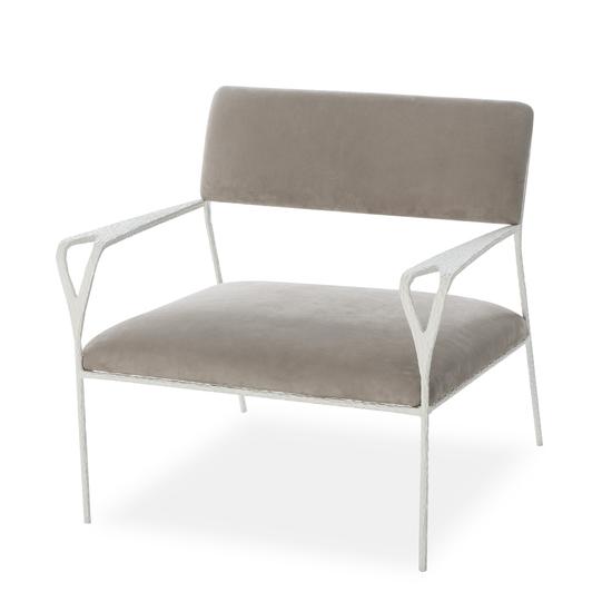 Avalon occasional chair (nubuk) kelly hoppen treniq 1 1504003606274