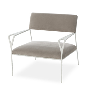 Avalon-Occasional-Chair-(Nubuk)_Kelly-Hoppen_Treniq_0