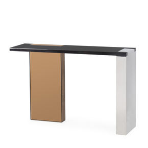Reed-Console-Table_Kelly-Hoppen_Treniq_0