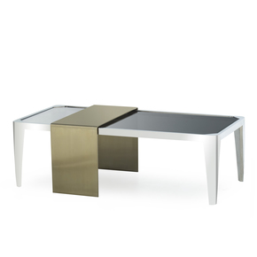 Nesting-Coffee-Table_Kelly-Hoppen_Treniq_0
