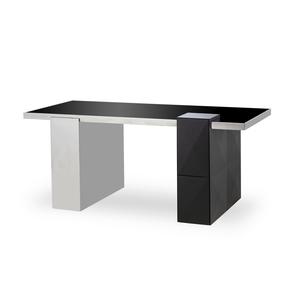 Picasso-Desk_Kelly-Hoppen_Treniq_0