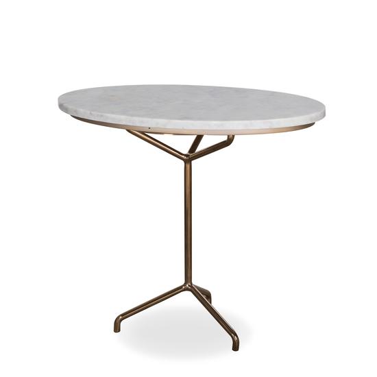 Rose side table kelly hoppen treniq 1 1504004234518