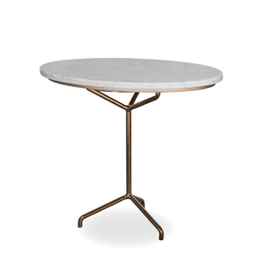 Rose-Side-Table_Kelly-Hoppen_Treniq_0