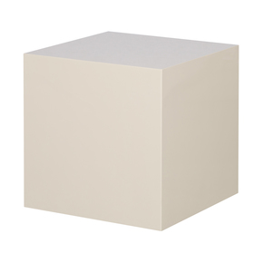 Morgan-Accent-Table-(Square/Pebble-Lacquer)_Kelly-Hoppen_Treniq_0