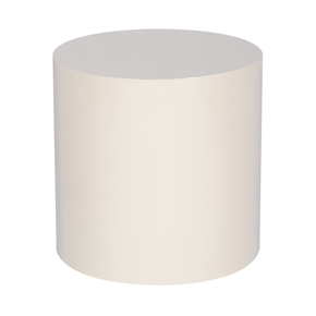 Morgan-Accent-Table-(Round/Pebble-Lacquer)_Kelly-Hoppen_Treniq_0