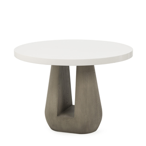 Gray-Side-Table_Kelly-Hoppen_Treniq_0