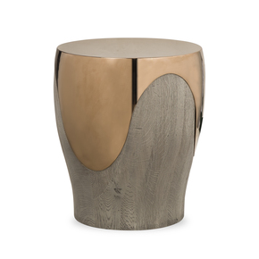 Bessie-Side-Table_Kelly-Hoppen_Treniq_0