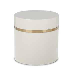 Ella-Accent-Table-(Round)_Kelly-Hoppen_Treniq_0