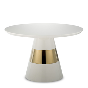 Band-Side-Table_Kelly-Hoppen_Treniq_0