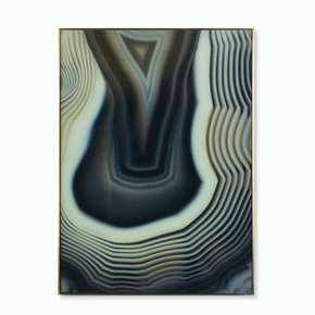 Serenity-Geode-Glass-Print_Coup-&-Co_Treniq_0