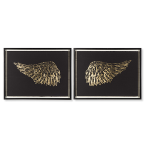 Wings-On-Black-(Left-&-Right)_Coup-&-Co_Treniq_0