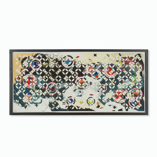 Laser cut abstract coup   co treniq 1 1504007256184