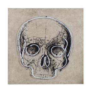 Neon-Skull_Coup-&-Co_Treniq_0
