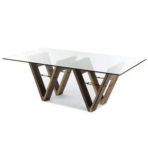 Albin Dining Table
