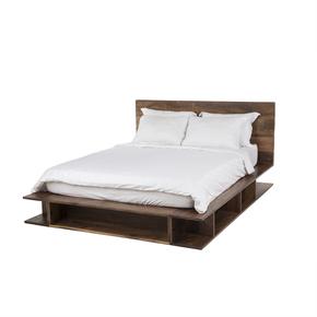 Bonnie-Bed-(Us-Queen)_Thomas-Bina_Treniq_0