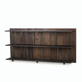 Peyton-Bookcase-(Low)_Thomas-Bina_Treniq_0