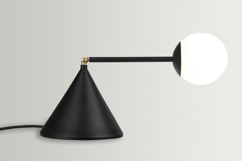 Esferra table lamp hatsu treniq 1 1504084364946