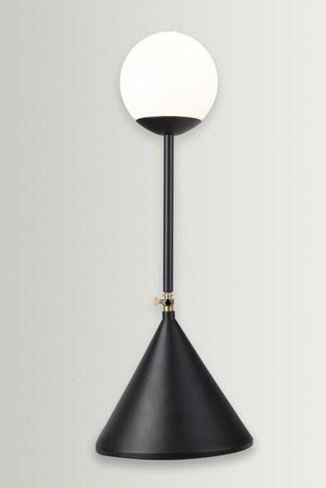 Esferra table lamp hatsu treniq 1 1504084364945
