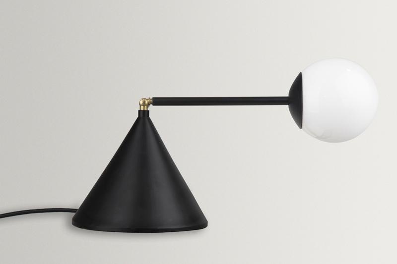 Esferra table lamp hatsu treniq 1 1504084364947