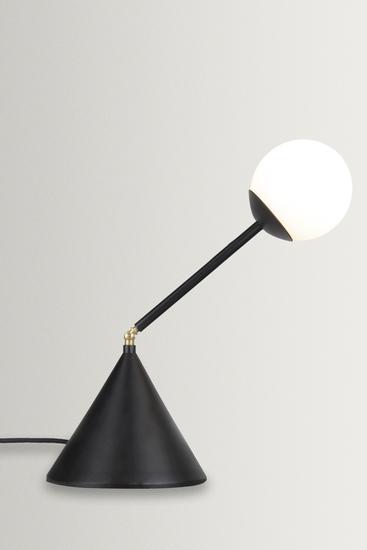 Esferra table lamp hatsu treniq 1 1504084394781