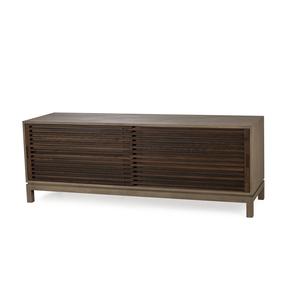 Camellia-4-Drawer-Dresser_Thomas-Bina_Treniq_0