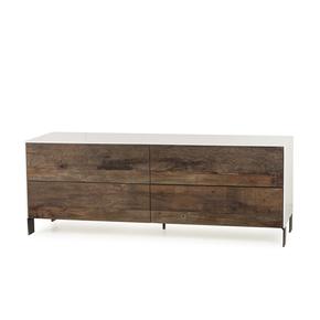 Cardosa-4-Drawer-Dresser_Thomas-Bina_Treniq_0