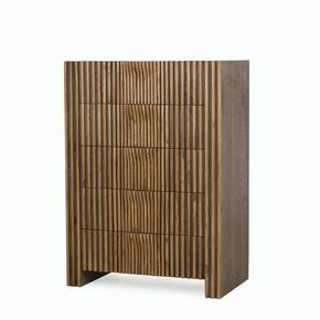 Angelica-5-Drawer-Dresser_Thomas-Bina_Treniq_0