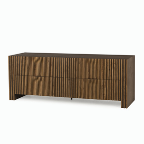Angelica-4-Drawer-Dresser_Thomas-Bina_Treniq_0