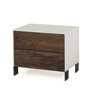 Cardosa-Closed-Nightstand-(White)_Thomas-Bina_Treniq_0