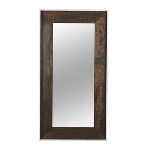 Cardosa-Mirror_Thomas-Bina_Treniq_0