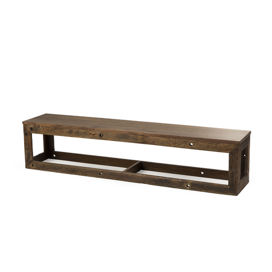 Pablo bench thomas bina treniq 1 1504087122527