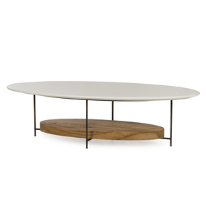 Olivia-Coffee-Table-(Lacquer-Top/-White-Acrylic)_Thomas-Bina_Treniq_0