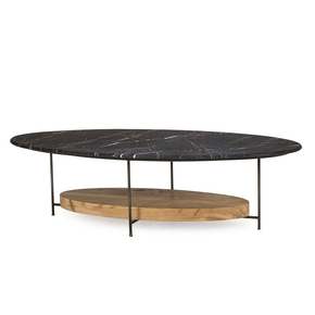 Olivia-Coffee-Table-(Black-Marble-Top)_Thomas-Bina_Treniq_0