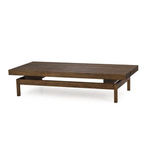 "Marian-Coffee-Table-72""W-(Ash-Top)_Thomas-Bina_Treniq_0"