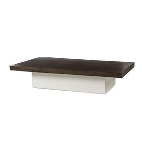 Jordan-Coffee-Table-(White-Cashew-Top)_Thomas-Bina_Treniq_0