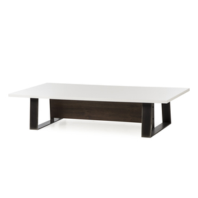 Jordan-Coffee-Table-(White-Lacquer-Top)_Thomas-Bina_Treniq_0