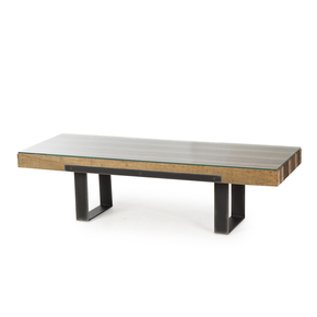 Graham-Coffee-Table_Thomas-Bina_Treniq_0