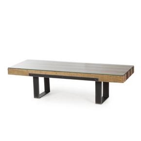 Graham-Coffee-Table_Thomas-Bina_Treniq_0