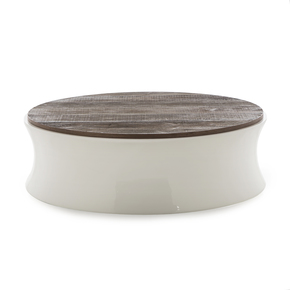 Erving-Coffee-Table-(White)_Thomas-Bina_Treniq_0