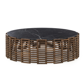 Charlotte-Round-Coffee-Table_Thomas-Bina_Treniq_0