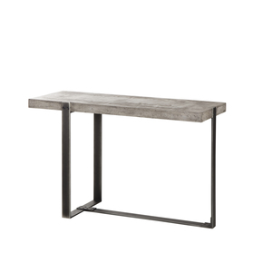 Mercury-Console-Table_Thomas-Bina_Treniq_0